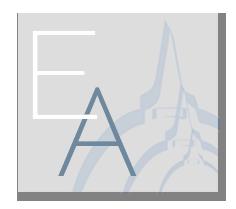 Villas de lujo en Fuerteventura -Islas Canarias Logo