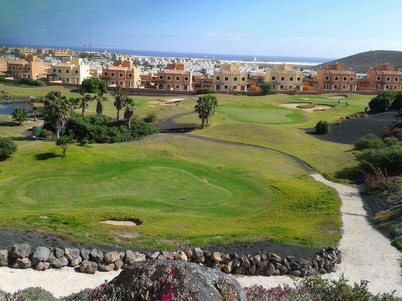 golf_villas